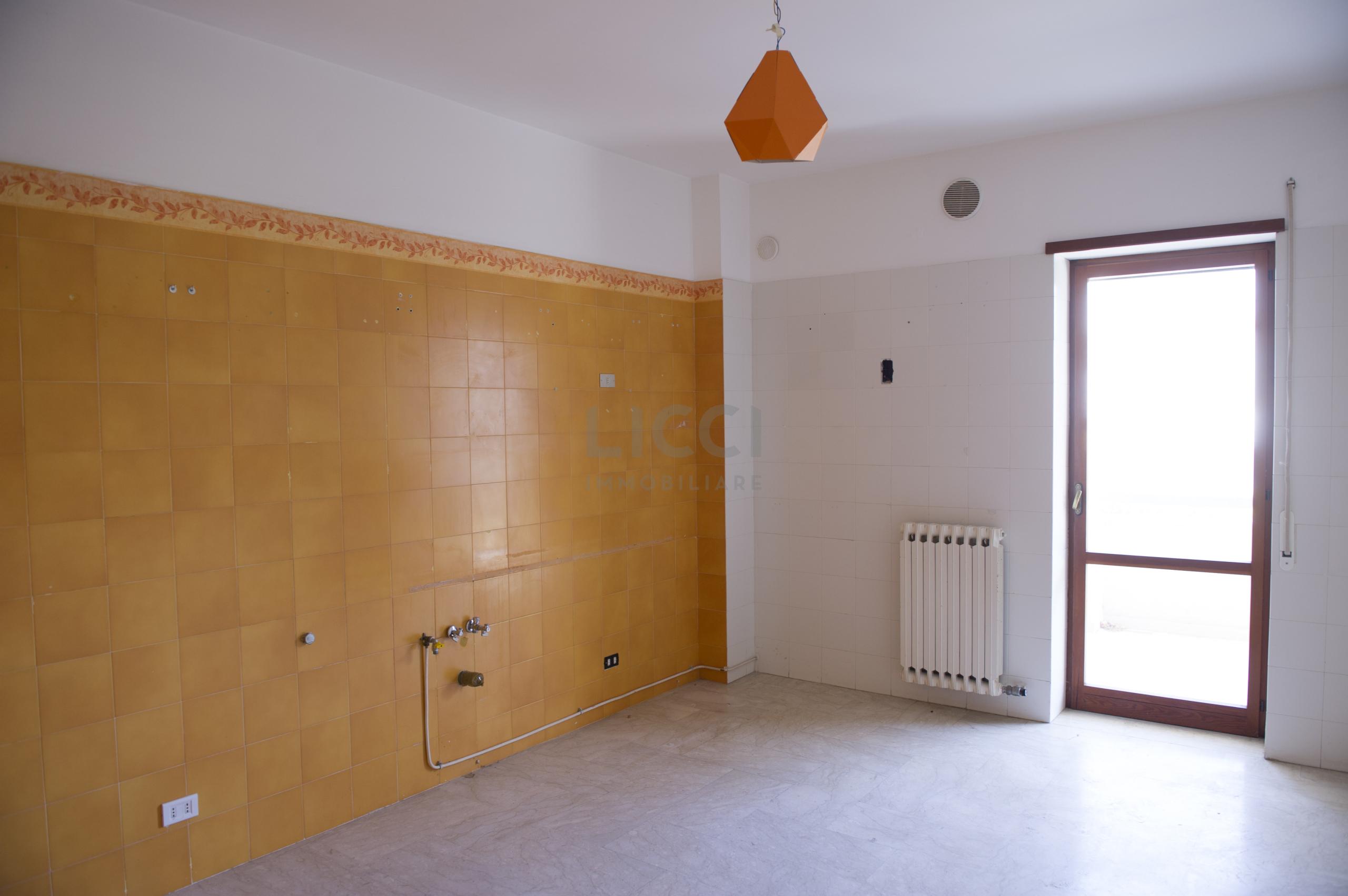 Appartamento a Monopoli Via Europa Libera 13A , Vicinanze Mare