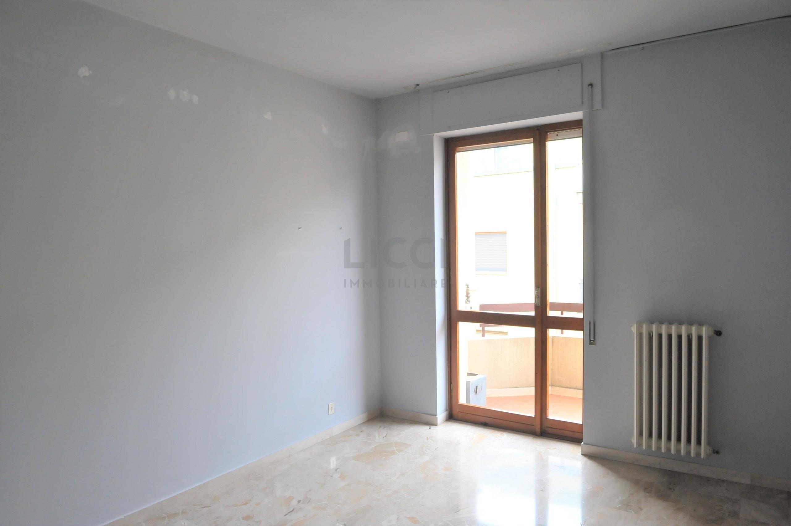 Appartamento a Monopoli Via Marsala 66, Centrale