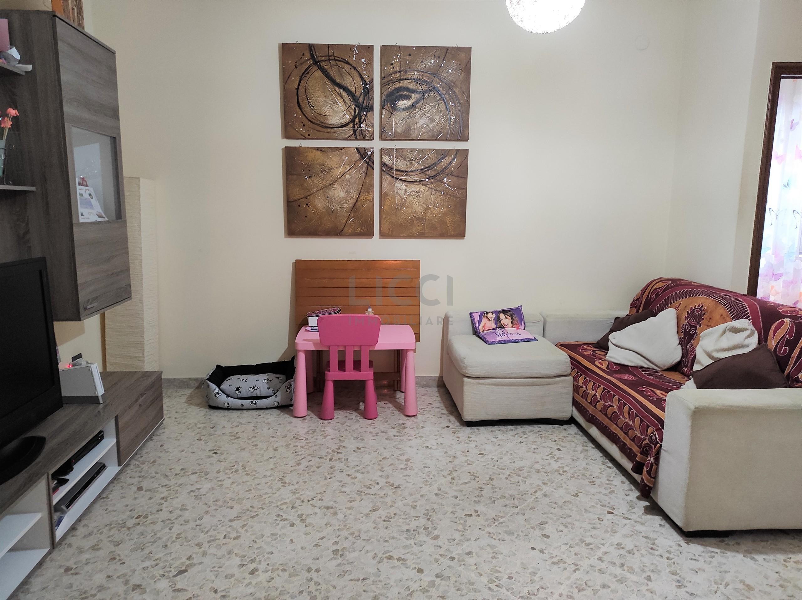 Appartamento a Monopoli Via Cimino 45, Centro Storico