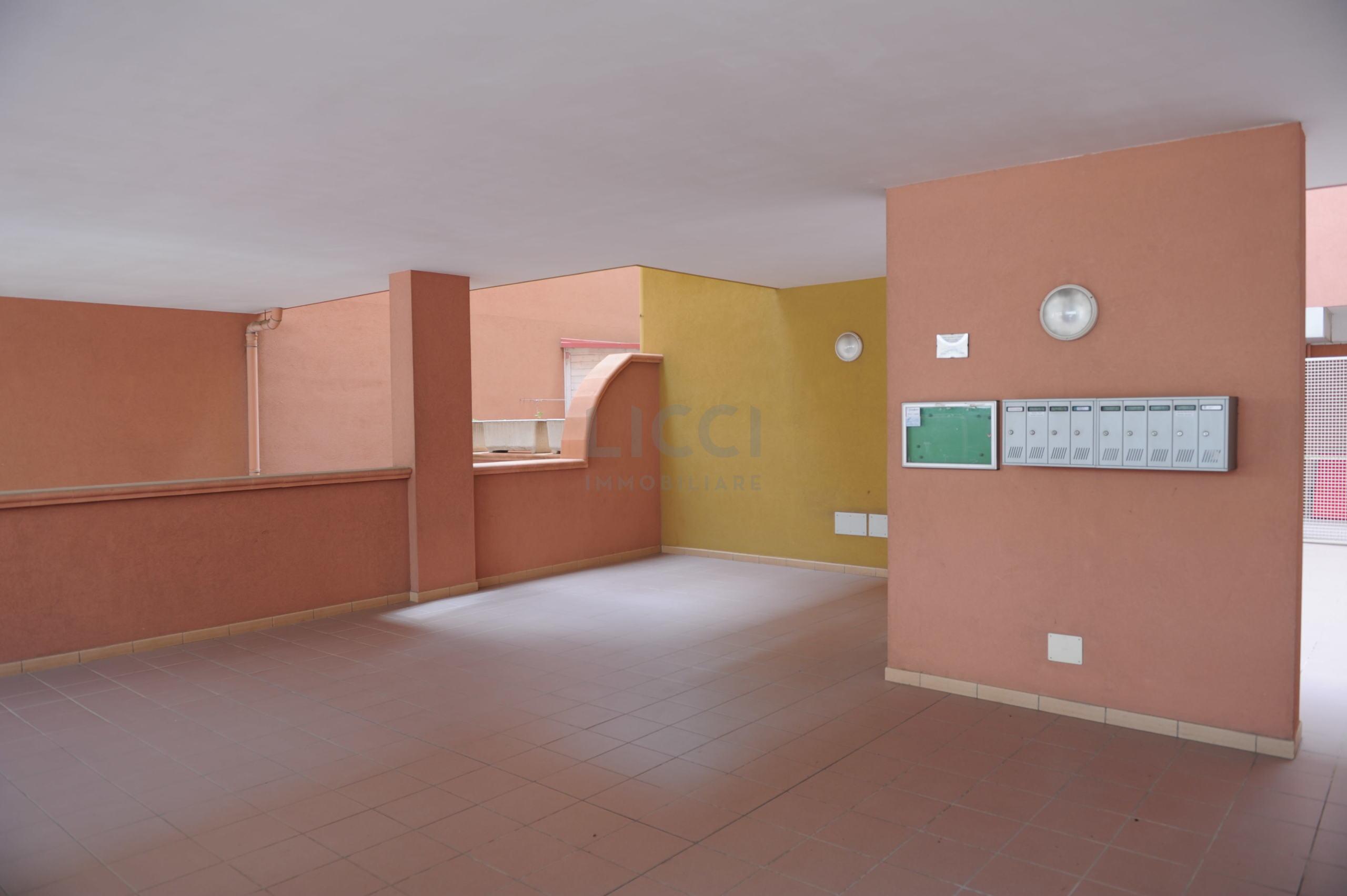 Appartamento a Monopoli Via Belvedere 60, Periferia