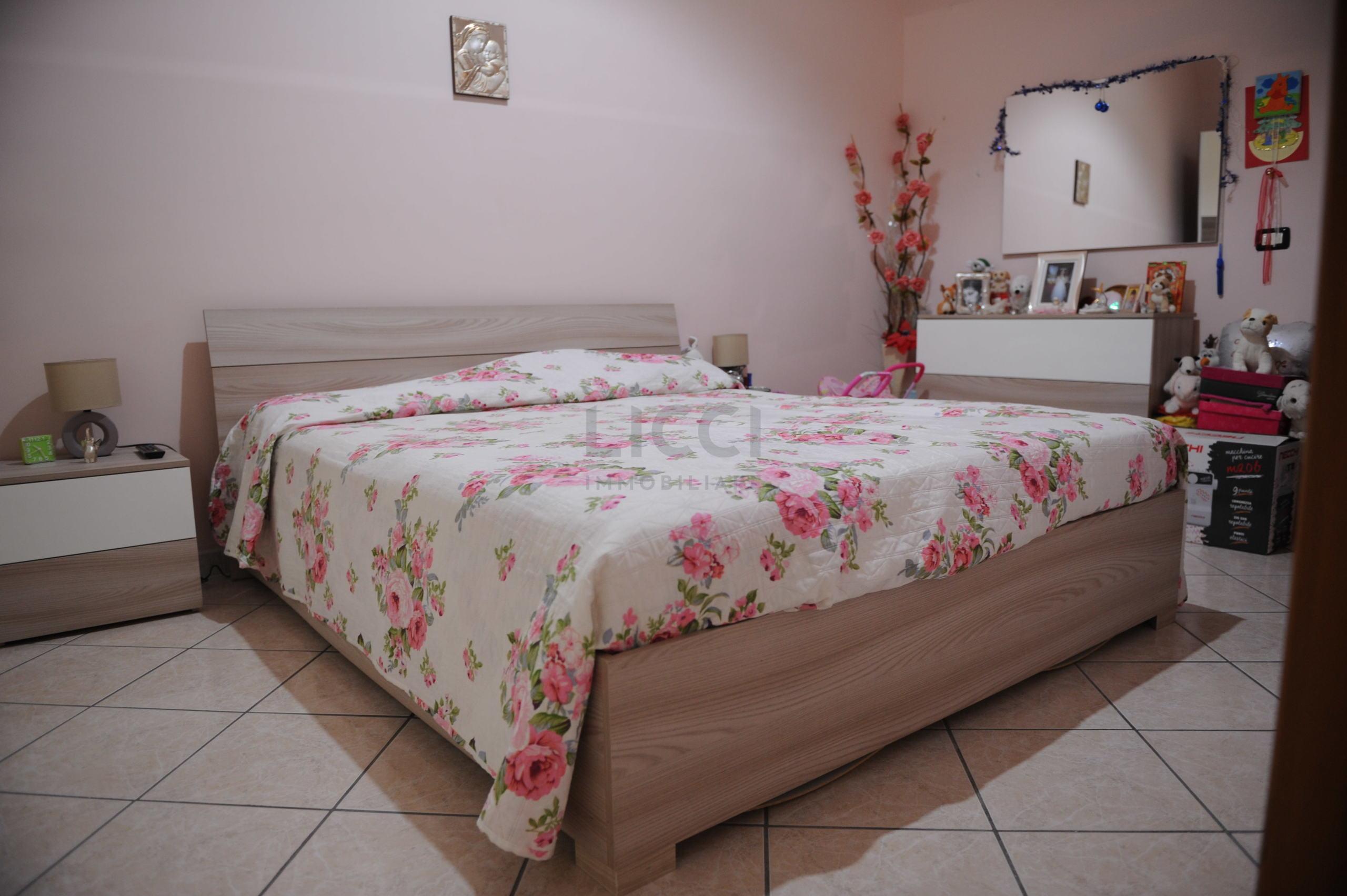 Appartamento a Monopoli Via Peroscia 26, Centro Storico